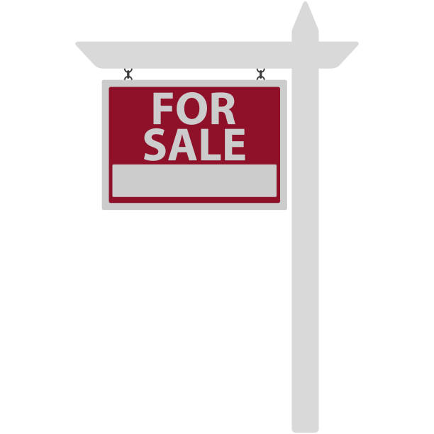 For Sale? Office Rental in Nottinghamshire.