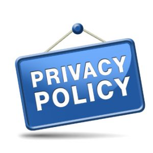 Quijote Properties Privacy Policy